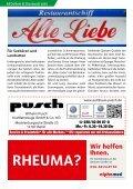 Dahlem & Grunewald extra AUG/SEP 2017 - Seite 6