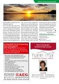 Dahlem & Grunewald extra AUG/SEP 2017 - Seite 7