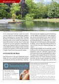 Lankwitz extra AUG/SEP 2017 - Seite 4