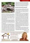 Lankwitz extra AUG/SEP 2017 - Seite 5
