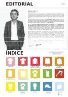 Sols_2018_Catalogo - Page 3