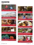 Middleton Visitor Guide - 2018 - Page 5