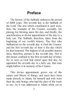 History of the Sabbath and First Day of the Week - John N. Andrews - Page 2