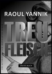 TREUFLEISCH  - Teil 1