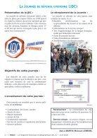 3EMC2 - La défense et la paix - magazine - Page 2
