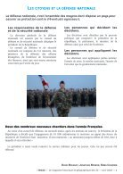 3EMC2 - La défense et la paix - magazine - Page 4
