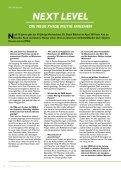 DMG-informiert 2/2018 - Page 4