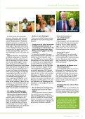 DMG-informiert 2/2018 - Page 5