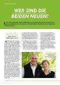 DMG-informiert 2/2018 - Page 6