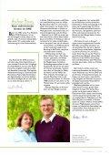 DMG-informiert 2/2018 - Page 7