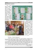carolije_br_6 - Page 3