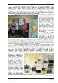 carolije_br_6 - Page 4