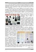 carolije_br_6 - Page 7