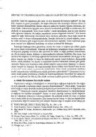 Ahlak Makalesi - Page 3