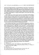 Ahlak Makalesi - Page 4