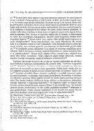 Ahlak Makalesi - Page 6