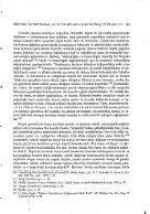 Ahlak Makalesi - Page 7