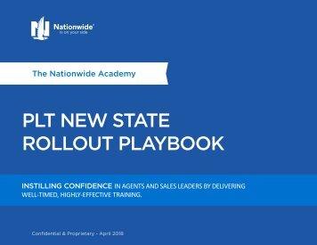PLT_Playbook_v2