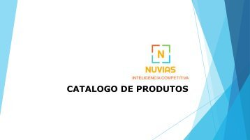 CATALOGO_NUVIAS