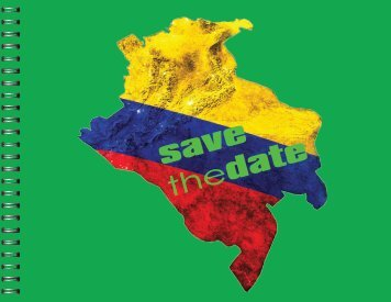 save the date(front)