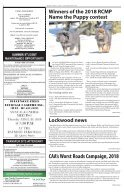 Last Mountain Times April 16 2018 - Page 2