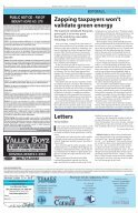 Last Mountain Times April 16 2018 - Page 4