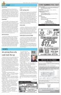 Last Mountain Times April 16 2018 - Page 5