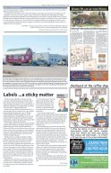 Last Mountain Times April 16 2018 - Page 7