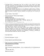 Direito Constitucional 32ª Ed. (2016) - Alexandre de  Moraes - Page 5