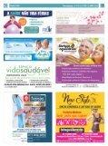 Revista Rede Saúde  Versão Online - Page 2