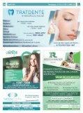 Revista Rede Saúde  Versão Online - Page 4