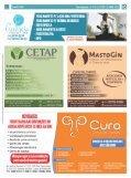 Revista Rede Saúde  Versão Online - Page 5