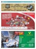 Revista Rede Saúde  Versão Online - Page 7