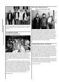Dünser Quarter Horse Ranch - Dünser Quarter Horses - Seite 6