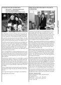Dünser Quarter Horse Ranch - Dünser Quarter Horses - Seite 7