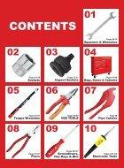 KETECH Catalogue - Page 4