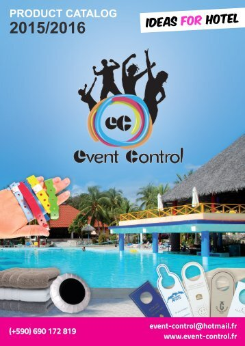 catalogue-event-control (1)