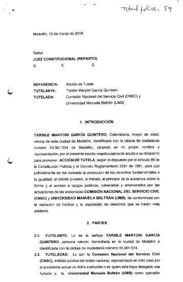 YARSILE MARYORI GARCIA QUINTERO 2