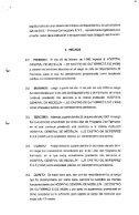 YARSILE MARYORI GARCIA QUINTERO 2 - Page 2