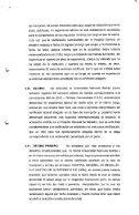 YARSILE MARYORI GARCIA QUINTERO 2 - Page 4