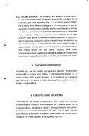 YARSILE MARYORI GARCIA QUINTERO 2 - Page 5