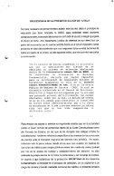 YARSILE MARYORI GARCIA QUINTERO 2 - Page 6