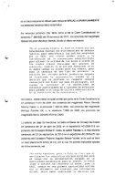 YARSILE MARYORI GARCIA QUINTERO 2 - Page 7
