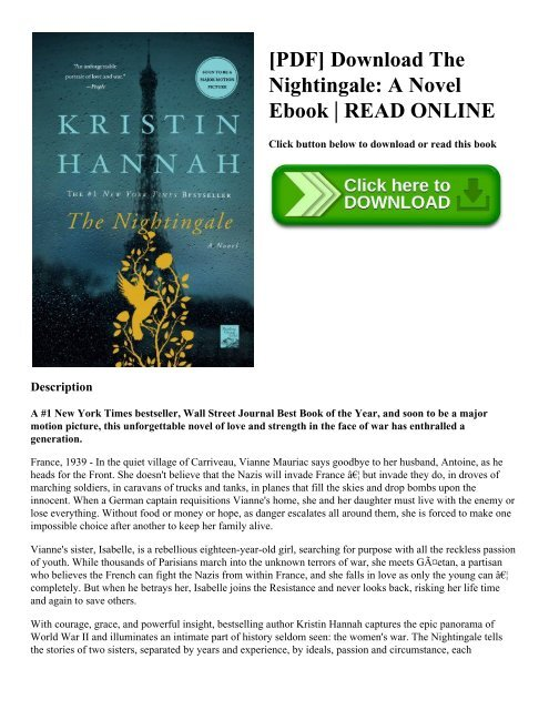 Download epub in reckless love