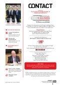 CONTACT Magazine (Vol.18 No.1 – April 2018) - Page 5