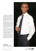 CONTACT Magazine (Vol.18 No.1 – April 2018) - Page 7