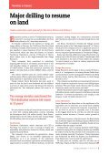 ENERGY Caribbean newsletter (April 2014 • Issue no. 72) - Page 5