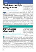 ENERGY Caribbean newsletter (April 2014 • Issue no. 72) - Page 6
