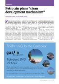 ENERGY Caribbean newsletter (April 2014 • Issue no. 72) - Page 7