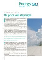 ENERGY Caribbean Yearbook (2013-14) - Page 6